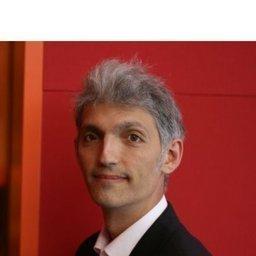 Dr. Alexander Vasa - Climate Policy Initiative - Berlin