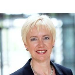 Sabine Astrid Canestri - ORGINFORM Beratungsgesellschaft für EDV mbH - Offenbach an der Queich