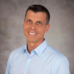 Haris Kadic - Swisscom (Schweiz) AG - Chur