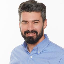 Stanislav Babachanov's profile picture