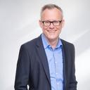 Stefan Gehrmann - Waakirchen