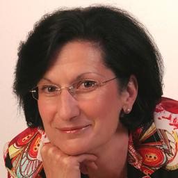 Angelika Vogt MSc