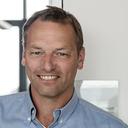 Michael Wendt - Braunschweig