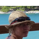 Susanne Petry - Münchenstein