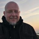 Matthias Kästner - Hannover