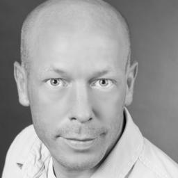 Jan Kettler - Kettler-Personalservice - Buxtehude