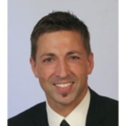 Christian Schäftlmaier's profile picture