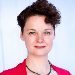 Mag. Susanne Goldstein - dpa Deutsche Presse-Agentur GmbH - Berlin