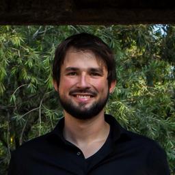 "Flo Oberhofer - Florian Oberhofer SME Consulting // ""Der Indien Spezialist"" // Make-In-India.de - München"