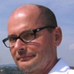 Prof. Peter Sinapius