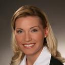 Christina Wagner - Bern