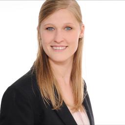 Simone Braun's profile picture