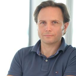 Patrick Krüger