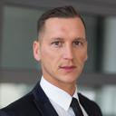 Dennis Reimann - Pforzheim