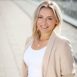 Monika Matrowski's profile picture