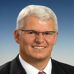 Uwe Leonhardt
