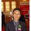 Xh Yang - 广州