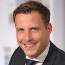Christoph Berg - Abstatt