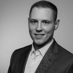 Paul Kopietz's profile picture
