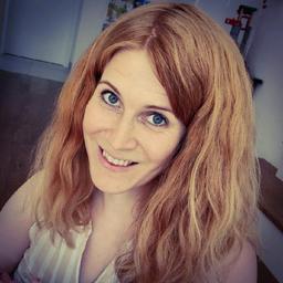 Monika Knaus - ITConcepts Schweiz - Rotkreuz