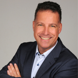 Thomas Liebel - Senior Sales Manager - Alma Lasers GmbH | XING
