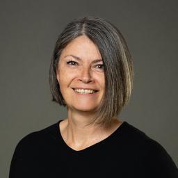 Daniela Ablinger's profile picture