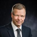 Thomas Gross - Dortmund