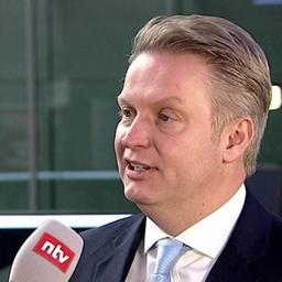 Heiko Löschen - GSP asset management GmbH - Münster