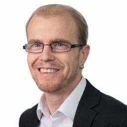 Stephan Augsten - Dev-Insider - Augsburg