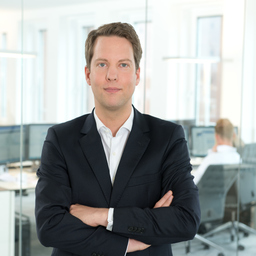 Holger Bang CFA's profile picture