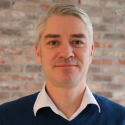 Matthias Hoelke's profile picture