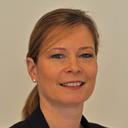 Susanne Breuer - Basel