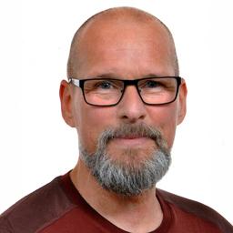 Horst Müller-Fußhöller - HMF-IT UG (haftungsbeschränkt) Webdesign, Webentwicklung, Webhosting, SEO und IT - Osnabrück