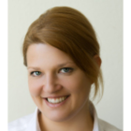 Julia Raithel - Rechtsanwälte Berger & Raithel in Bürogemeinschaft - Friedrichshafen