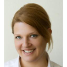 Julia Raithel's profile picture