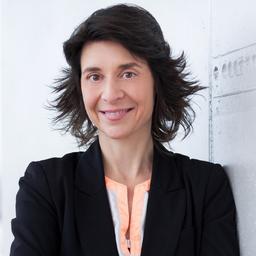Susan Kindler - KindlerCoaching - Dresden