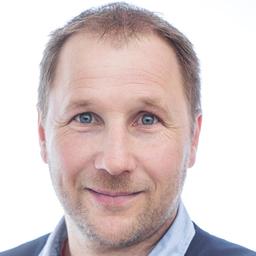 Andreas Bauer - SPIE Schweiz AG - 4332 Stein (AG)