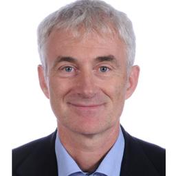 Martin Altmeppen's profile picture