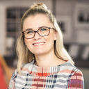 Maren Lehmann - Dresden