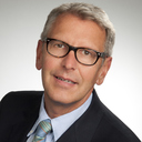 Harald Schyja