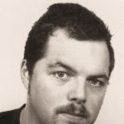 Michael Erkelenz