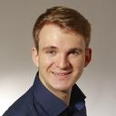 Christoph Merz - Dorsten