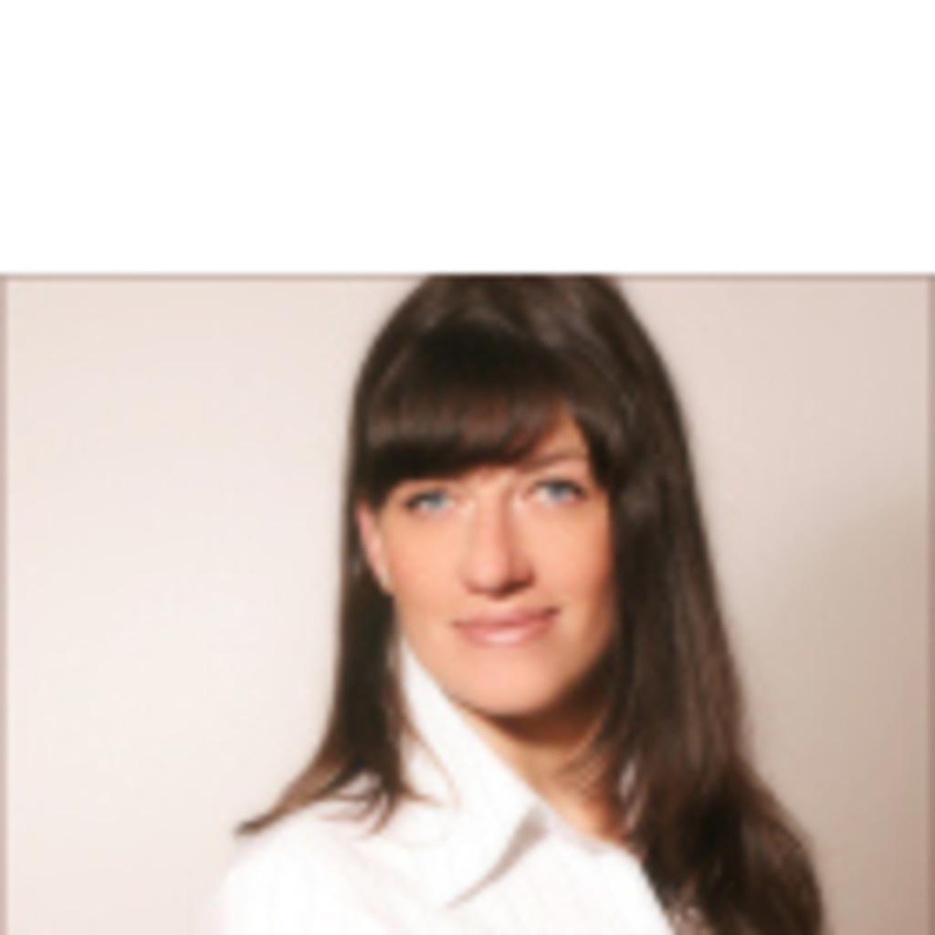 Sandra Zühlke - Beratung für vertriebsorientiertes