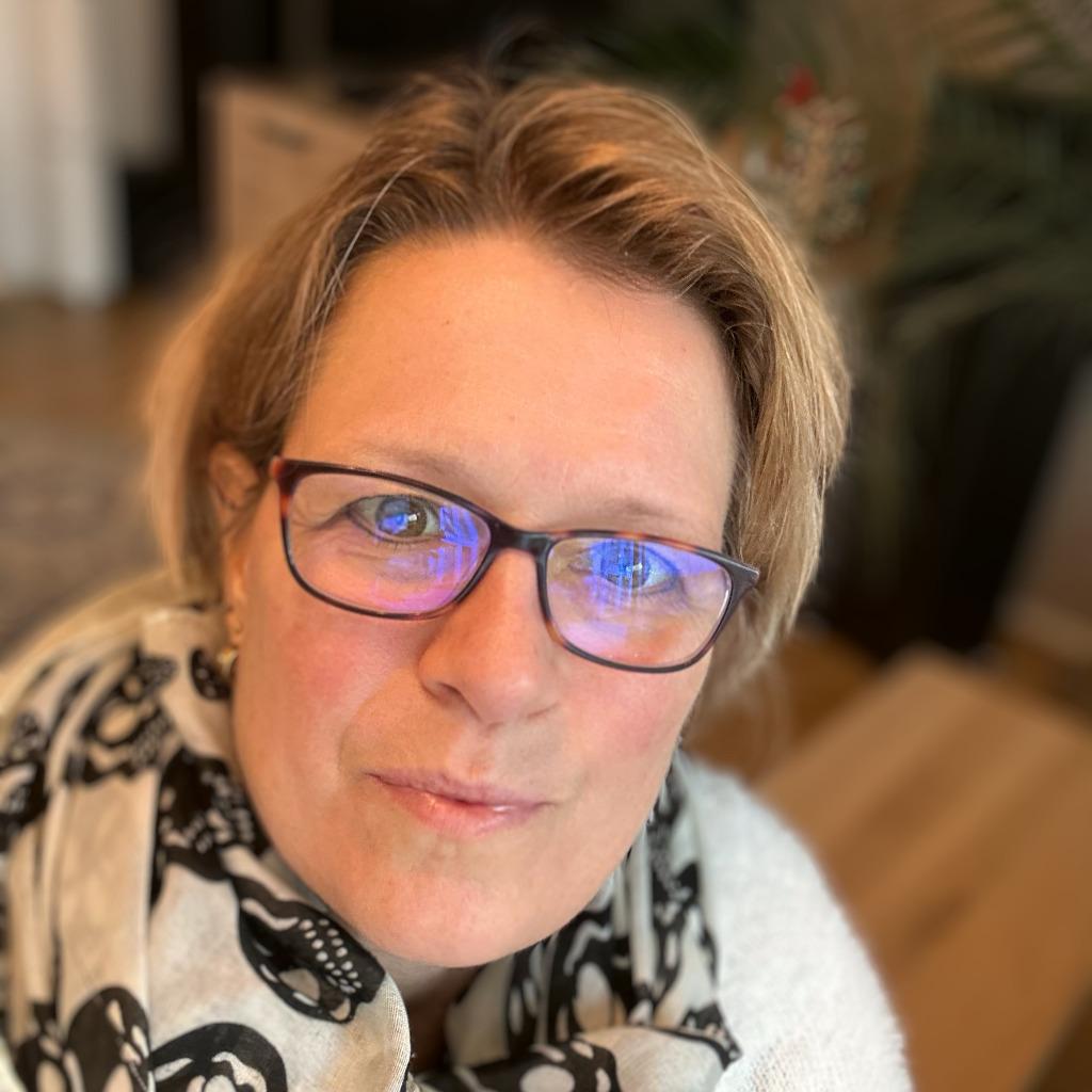 Anke Von Rennenkampff Dissertation