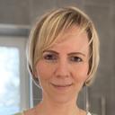 Sonja Dietz - Frankfurt