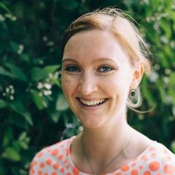 Miriam Festl - Ausgesprochen gut -  Sprechen und Kommunizieren - Regensburg