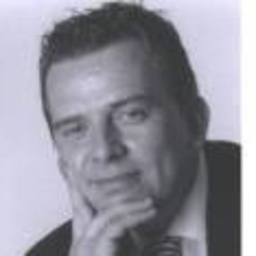 Stefan Palfner - Aktuell Lohnsteuerhilfeverein e.V. - Burgdorf