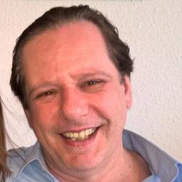 Daniel Jaeckli