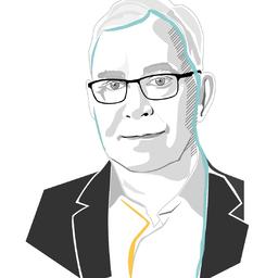 Thomas Lipinski's profile picture