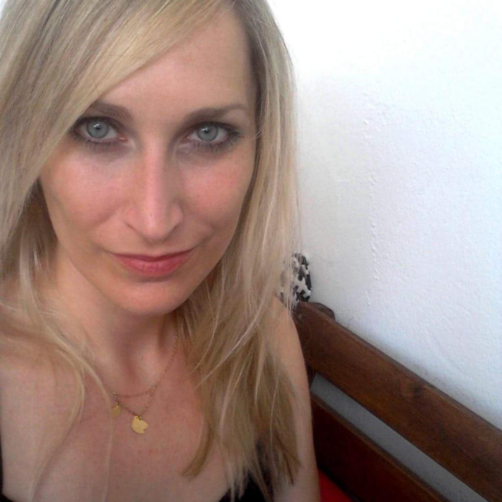 Dominika Berger's profile picture